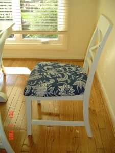kitchen chair seat covers kitchenchairseatcover