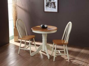kitchen table and chair sets small kitchen table sets with two chair