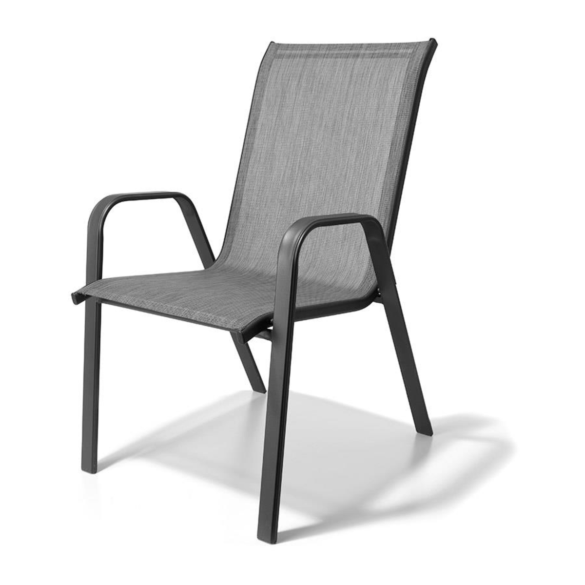 kmart patio chair