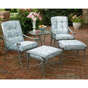 kmart patio chair p popular walmart patio furniture on kmart patio cushions in kmart patio chair cushions