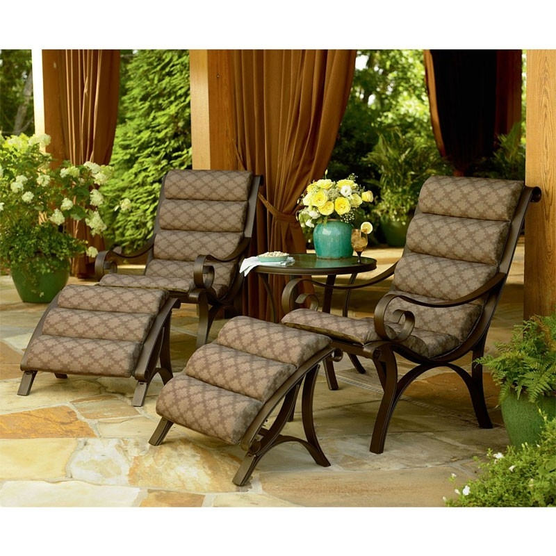 kmart patio chair replacement cushions for kmart patio sets garden winds in kmart patio chair cushions