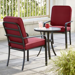 kmart patio chair spin prod