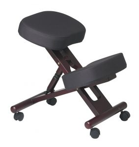 kneeling office chair kcwsm