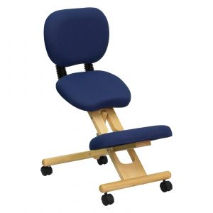 kneeling office chair master:flsh