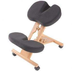 kneeling posture chair posturecoccyx a