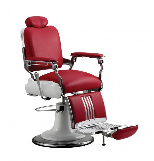 koken barber chair kogen