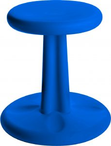 kore wobble chair kore toddlers wobble chair