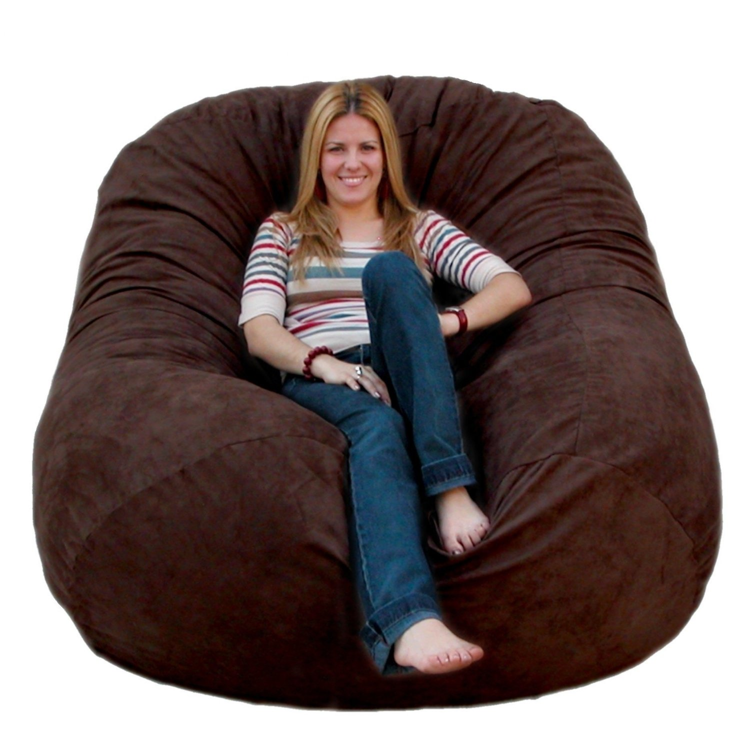 large bean bag chair gaming bean bag chairs for adults