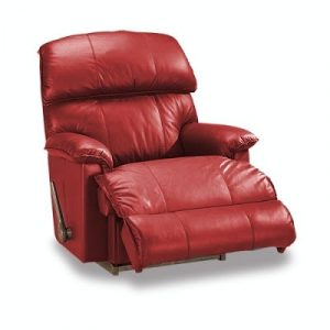 lazy boy lift chair parts lazy boy zero gravity lift chair of lazy boy lift chair recliners