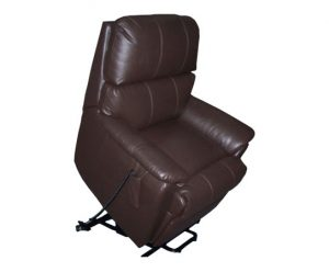 lazy boy lift chair parts lobo electric lift chair