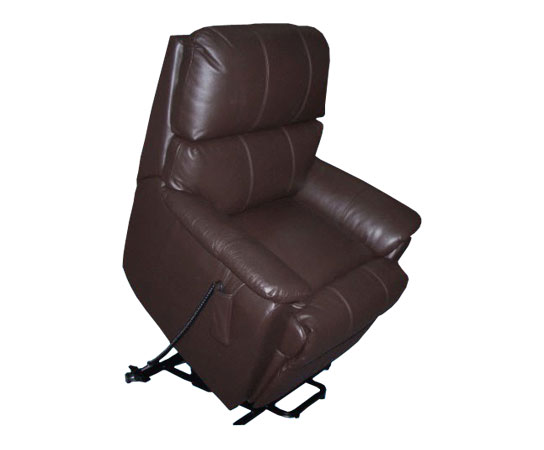 lazy boy lift chair parts