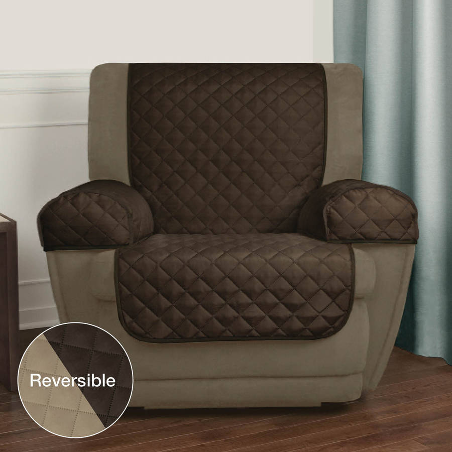 lazy boy recliner chair covers