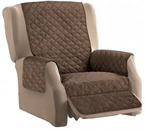 lazy boy recliner chair covers lazy boy recliner cover protective quilted chair furniture