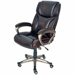 lazyboy office chair ergonomic leather lazy boy office chairs desk asset staples photos