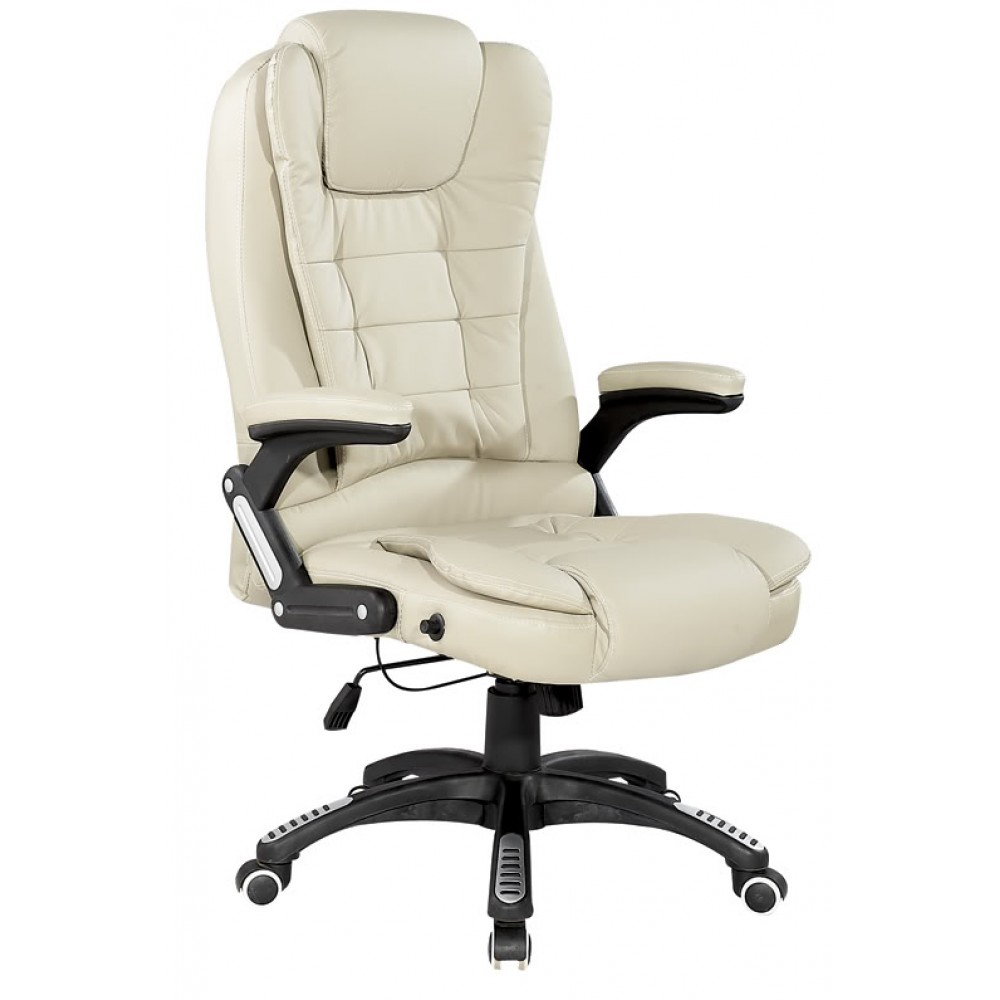 Lazyboy Office Chair | Top Blog for Chair Review