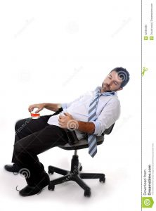 leaning back in chair drunk business man wasted drinking whiskey alcoholism problem attractive sitting leaning back office chair sleeping holding