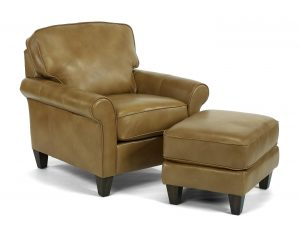 leather chair and ottoman leatherchairotto