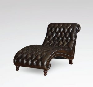 leather chaise lounge chair $(kgrhqf,!rcfhclczfmmbrfcoc)!~~