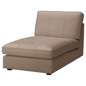 leather chaise lounge chair leather brown chaise lounge chair for bedroom