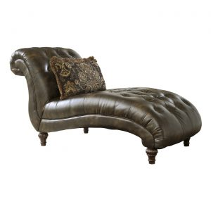 leather chaise lounge chair leather chaise lounge chair