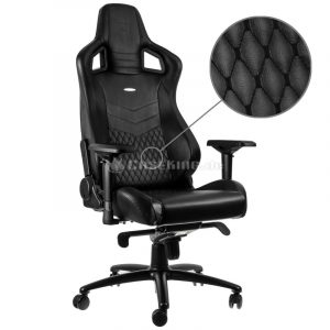 leather gaming chair gagc gagc g x
