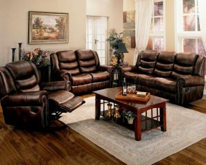 leather livingroom chair leather couch living room decor milano leather living room furniture sets brown leather casual reclining sofa brown wooden laminate flooring