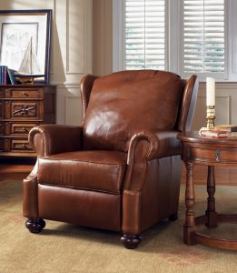leather livingroom chair living room leather furniture regarding leather chairs for living room