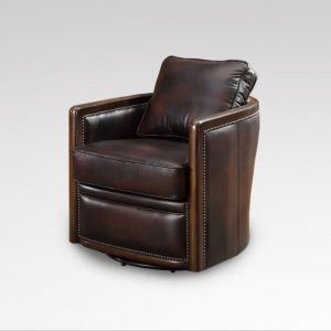 leather swivel chair $tecd,!)!esfdicfbrjsrii(pw~~