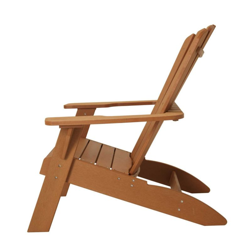 lifetime adirondack chair