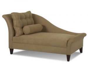 living room lounge chair chaise lounge chair for living room
