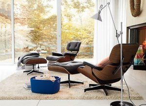living room lounge chair modern living room