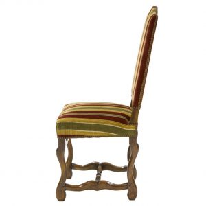 louis xiv chair img l