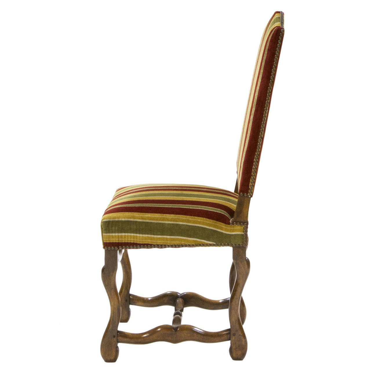 louis xiv chair