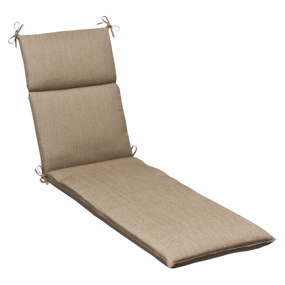 lounge chair cushions