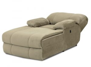 lounge chair indoors chaise lounge chair indoor cheap