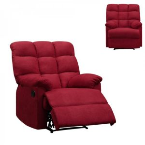 lounge chair indoors indoor recliner lounge chairbffcf