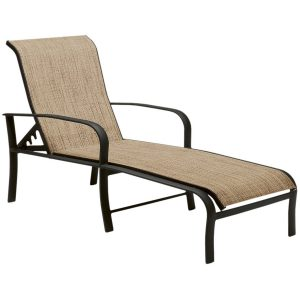 lounger chair patio casual patio furniture fremont chaise lounge