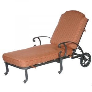 lounger chair patio chaise lounge patio