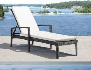 lounger chair patio design of patio chaise lounge chairs with patio chaise lounge chairs sonic home idea