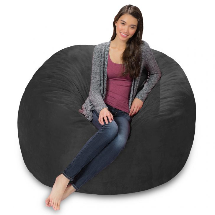 lovesac bean bag chair