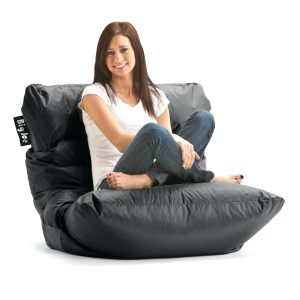 lovesac bean bag chair lovesac bean bag chair bean bag size