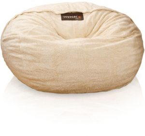 lovesac bean bag chair lovesac bigone