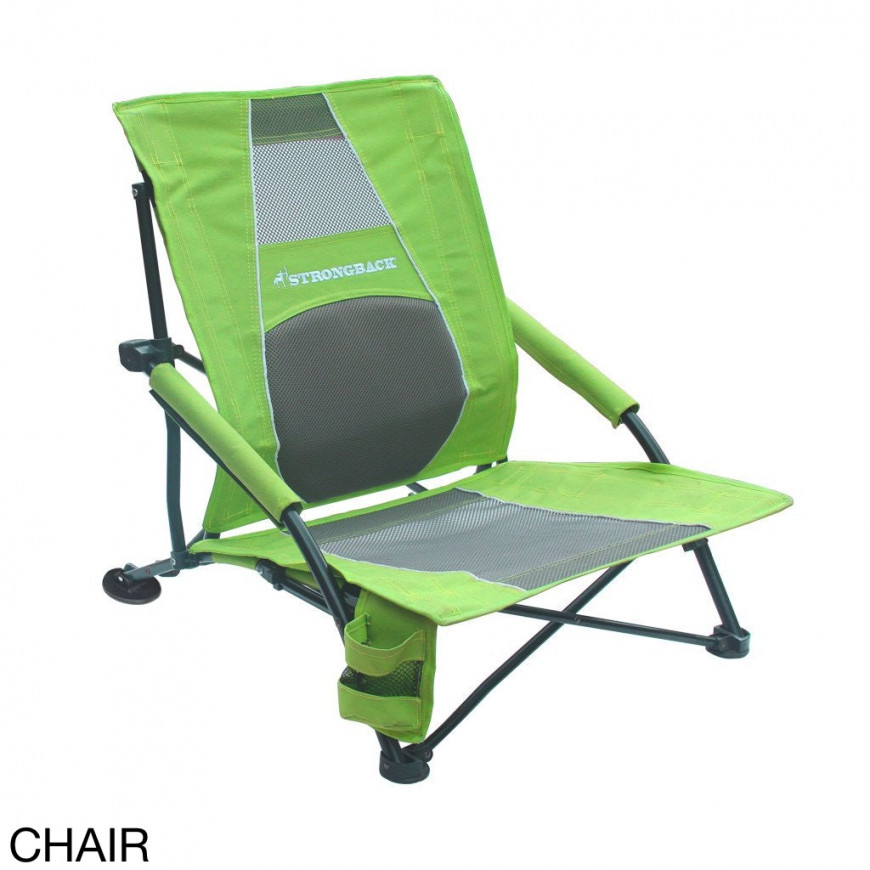 lowback beach chair low back beach chairs chair style inches walmart kibaz intended for low back beach chair