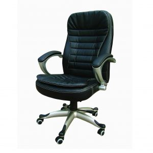 lumbar support chair ergonomic large office chair with lumbar support