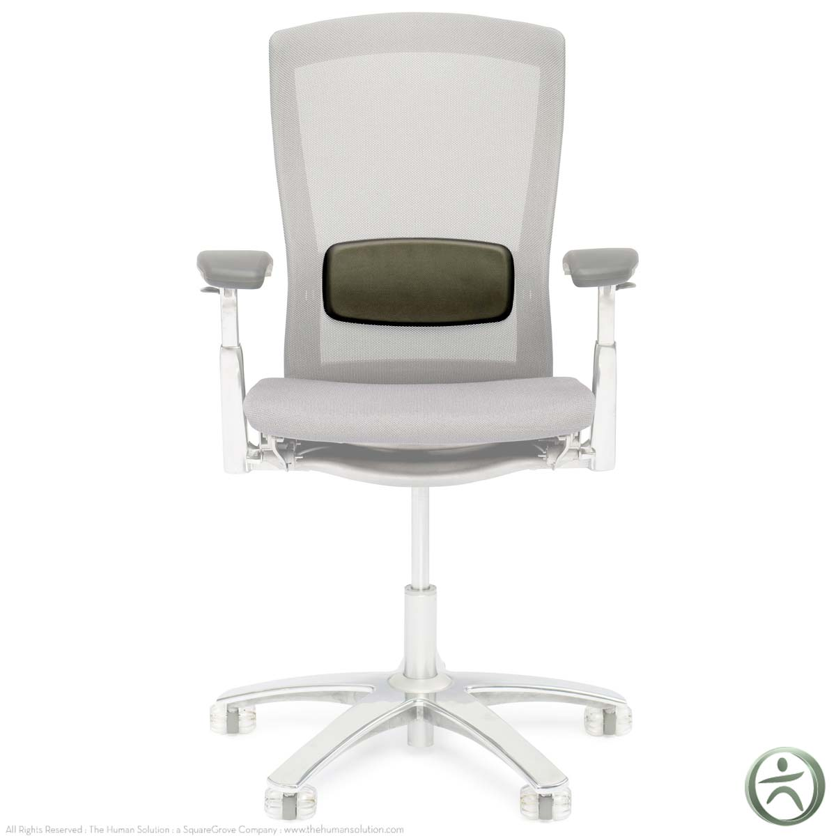 lumbar support for chair knoll life chair lumbar support