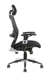 lumbar support for office chair prod image
