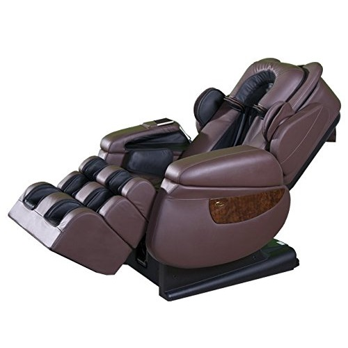 luraco massage chair