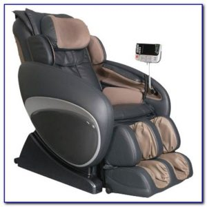 massage chair costco panasonic massage chair costco chairs home design ideas for costco massage chair