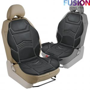massage chair for car car seat massager sec fu