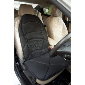 massage chair for car jsb hf back massager in car seat